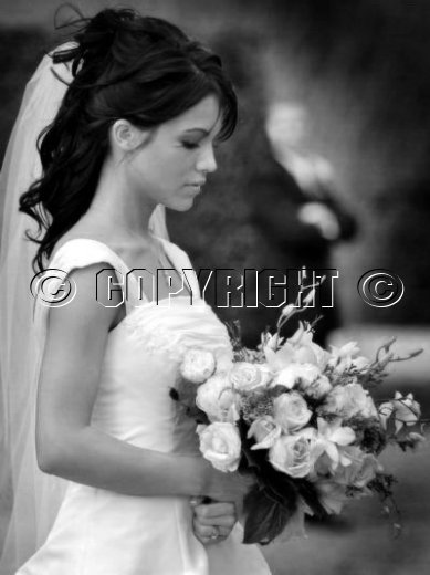 Photographe mariage - Portraits de Stars - photo 18