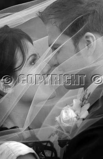 Photographe mariage - Portraits de Stars - photo 17
