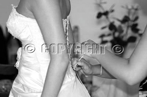 Photographe mariage - Portraits de Stars - photo 15
