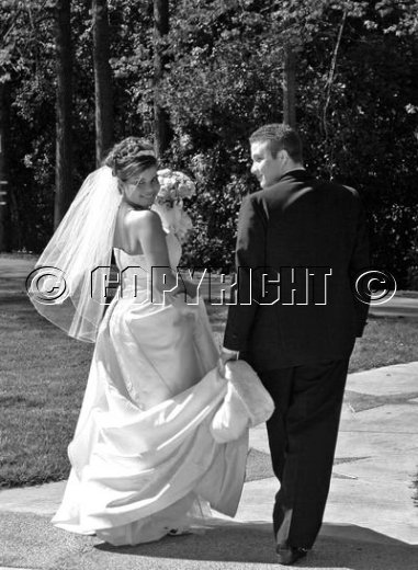 Photographe mariage - Portraits de Stars - photo 14