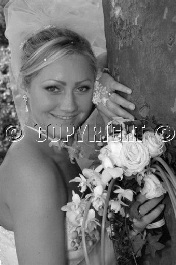Photographe mariage - Portraits de Stars - photo 11