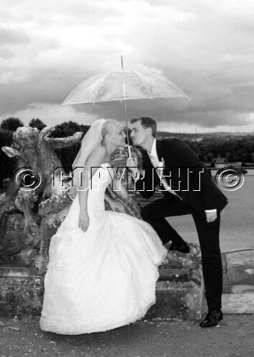 Photographe mariage - Portraits de Stars - photo 4