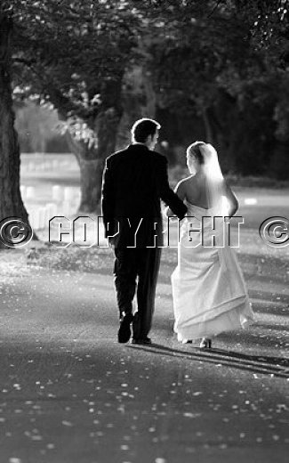 Photographe mariage - Portraits de Stars - photo 23