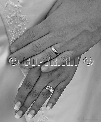 Photographe mariage - Portraits de Stars - photo 22