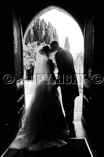 Photographe mariage - Portraits de Stars - photo 13