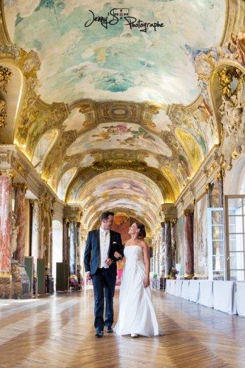 Photographe mariage - bonjour et bienvenue!  - photo 14