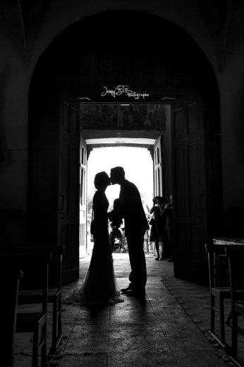 Photographe mariage - bonjour et bienvenue!  - photo 15