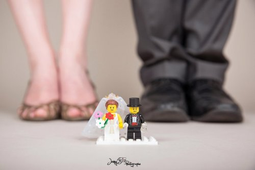 Photographe mariage - bonjour et bienvenue!  - photo 26