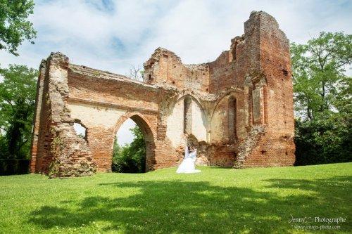 Photographe mariage - bonjour et bienvenue!  - photo 18