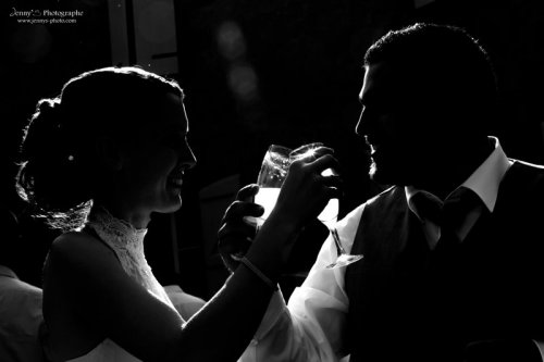 Photographe mariage - bonjour et bienvenue!  - photo 3