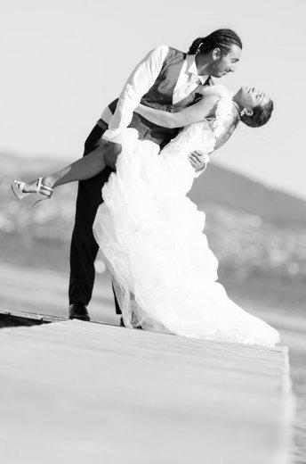 Photographe mariage - bonjour et bienvenue!  - photo 29