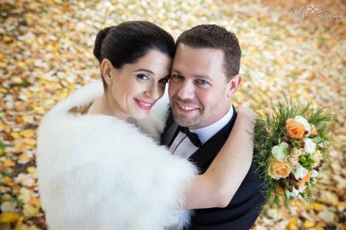 Photographe mariage - bonjour et bienvenue!  - photo 4