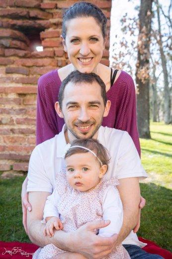 Photographe mariage - bonjour et bienvenue!  - photo 5