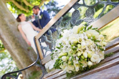 Photographe mariage - bonjour et bienvenue!  - photo 16