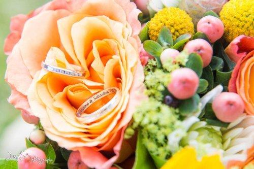 Photographe mariage - bonjour et bienvenue!  - photo 2