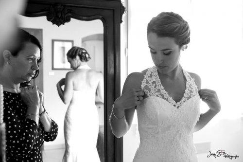 Photographe mariage - bonjour et bienvenue!  - photo 13