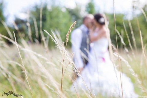 Photographe mariage - bonjour et bienvenue!  - photo 28