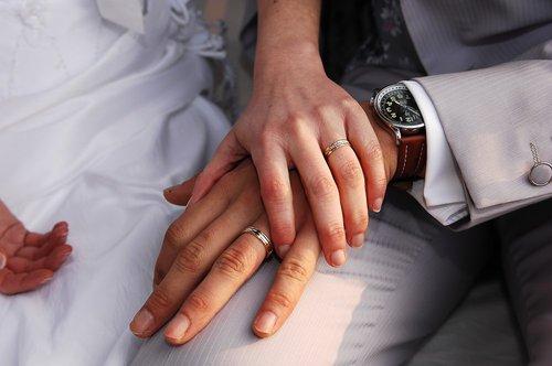 Photographe mariage - www.photographe-du-mariage.fr - photo 1