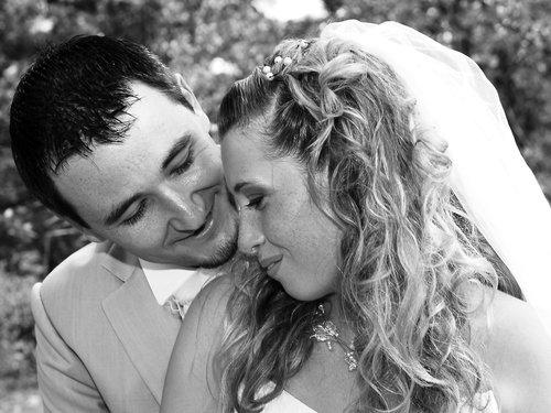 Photographe mariage - www.photographe-du-mariage.fr - photo 6