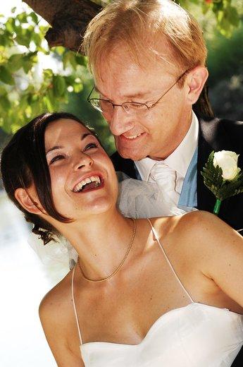 Photographe mariage - www.photographe-du-mariage.fr - photo 5