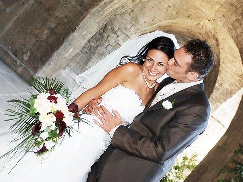 Photographe mariage - www.photographe-du-mariage.fr - photo 8