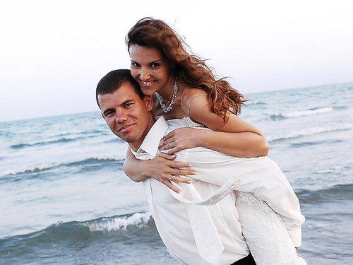 Photographe mariage - www.photographe-du-mariage.fr - photo 4