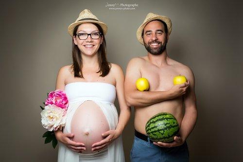 Photographe mariage - bonjour et bienvenue!  - photo 68