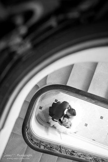Photographe mariage - bonjour et bienvenue!  - photo 55