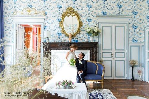 Photographe mariage - bonjour et bienvenue!  - photo 53