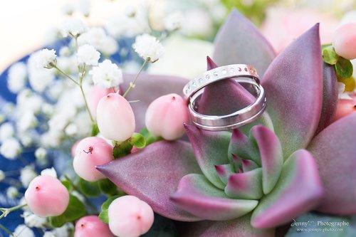 Photographe mariage - bonjour et bienvenue!  - photo 51