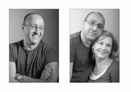 Photographe mariage - Patrick Trévisiol  - photo 28
