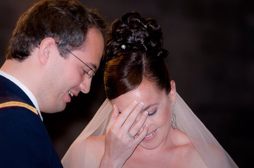 Photographe mariage - CHICHA Jean Bernard - photo 15
