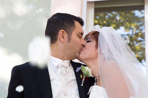 Photographe mariage - CHICHA Jean Bernard - photo 17