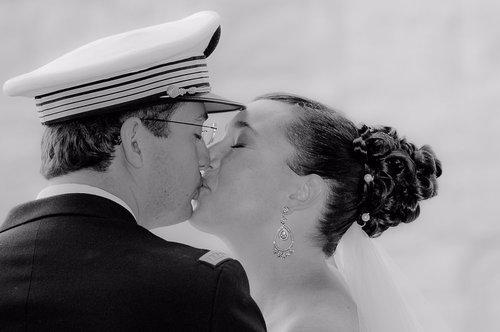 Photographe mariage - CHICHA Jean Bernard - photo 16