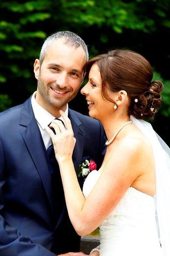 Photographe mariage - Mathilde Millet - photo 11