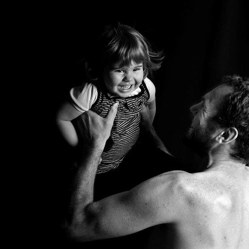 Photographe mariage - Mathilde Millet - photo 45