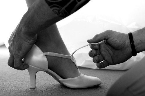 Photographe mariage - Mathilde Millet - photo 7