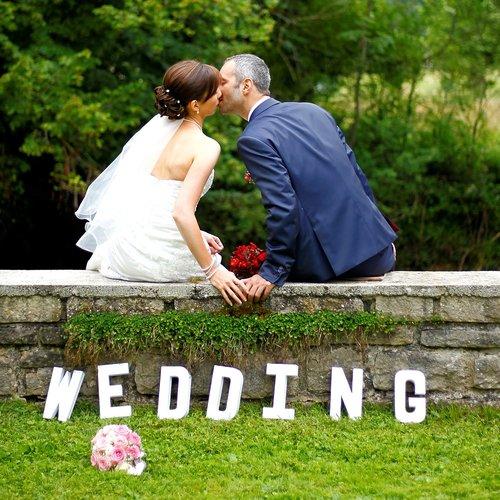 Photographe mariage - Mathilde Millet - photo 12