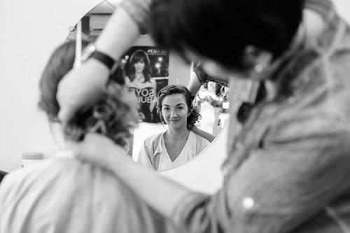 Photographe mariage - Mathilde Millet - photo 32