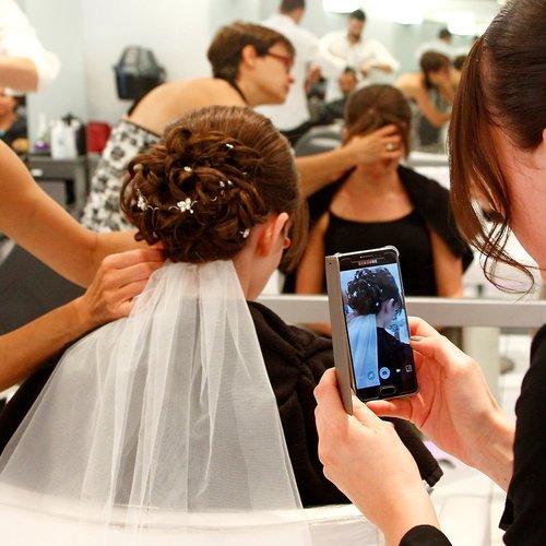 Photographe mariage - Mathilde Millet - photo 5