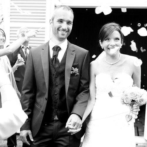 Photographe mariage - Mathilde Millet - photo 13