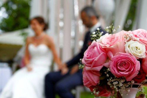 Photographe mariage - Mathilde Millet - photo 14