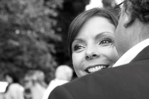 Photographe mariage - Mathilde Millet - photo 15