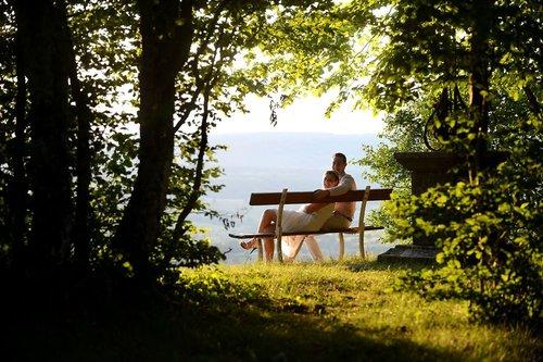 Photographe mariage - Mathilde Millet - photo 23