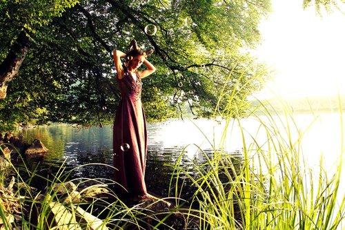 Photographe mariage - Mathilde Millet - photo 66