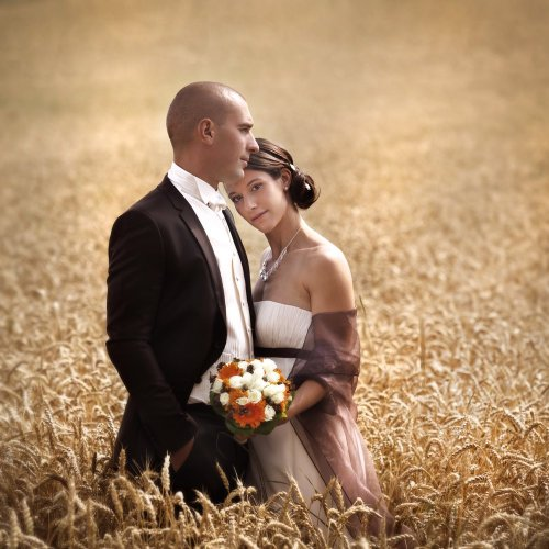 Photographe mariage - PHOTO TREVIS - photo 24