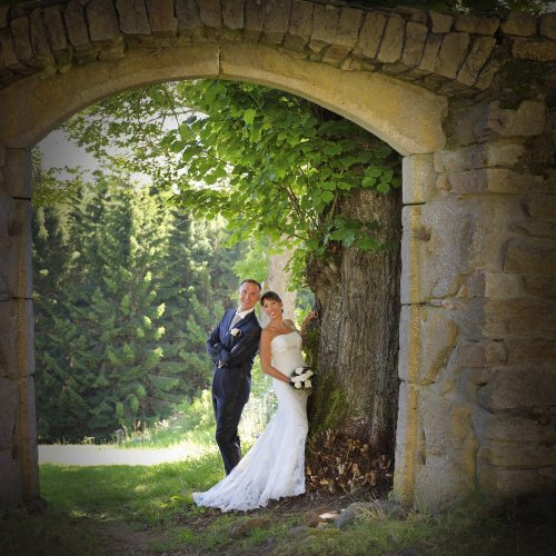 Photographe mariage - PHOTO TREVIS - photo 15