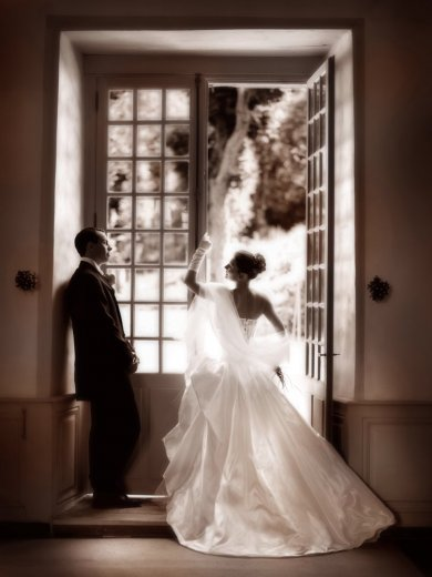 Photographe mariage - PHOTO TREVIS - photo 3