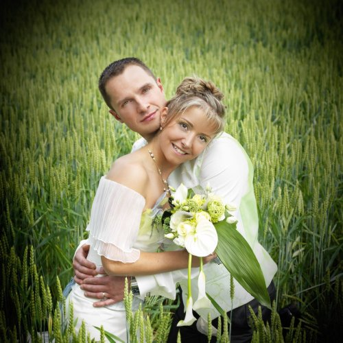 Photographe mariage - PHOTO TREVIS - photo 4