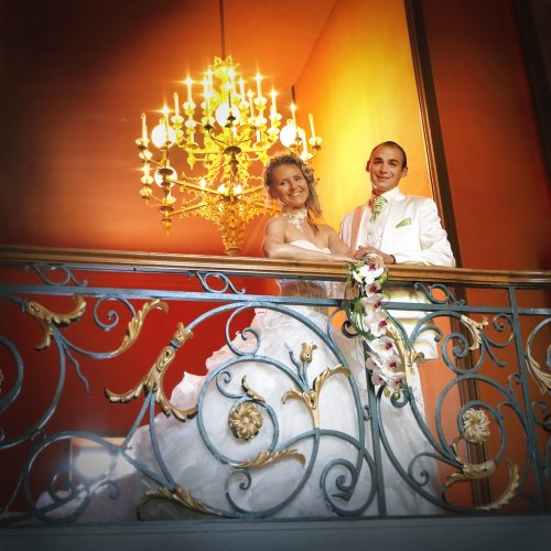Photographe mariage - PHOTO TREVIS - photo 21